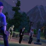 Скриншот The Sims 3: Supernatural – Изображение 6