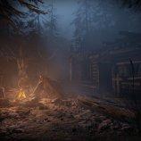 Скриншот Outlast 2 – Изображение 4