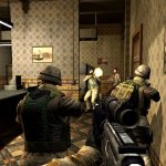 Скриншот Close Combat: First to Fight – Изображение 39