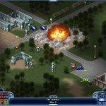 Скриншот Laser Squad Nemesis – Изображение 13