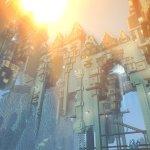 Скриншот Boundless – Изображение 6