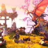 Скриншот Trine 2: Goblin Menace – Изображение 10