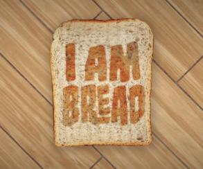 Авторы Surgeon Simulator взялись за симулятор хлеба