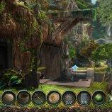 Скриншот Adera – Изображение 1