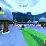 Скриншот Icebreakers – Изображение 4
