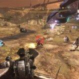 Скриншот Halo 3: ODST – Изображение 8