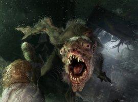 Даниэль Вавра посетовал на немого главного героя в Metro: Exodus и сторителлинг в Far Cry: New Dawn