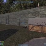 Скриншот Private Wars – Изображение 28