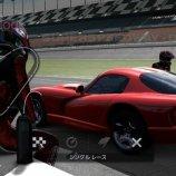 Скриншот Gran Turismo 5 – Изображение 12