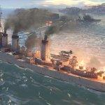 Скриншот War Thunder – Изображение 74