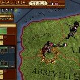 Скриншот Napoleon's Campaigns 2 – Изображение 3