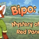 Скриншот Bipo: The Mystery of the Red Panda – Изображение 4