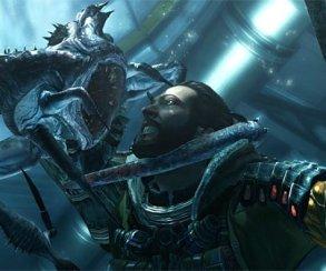 Lost Planet 3 получит игру-ответвление