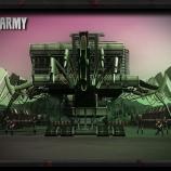 Скриншот Year 0 Tactics – Изображение 4