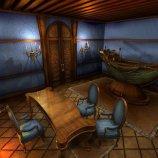 Скриншот Casanova: The Duel of the Black Rose – Изображение 12