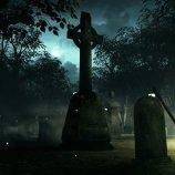 Скриншот Murdered: Soul Suspect – Изображение 4