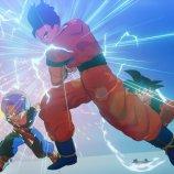 Скриншот Dragon Ball Z: Kakarot – Изображение 7
