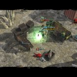 Скриншот Dreadlands – Изображение 4