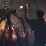 Скриншот Vampyr – Изображение 10