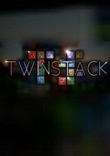 Twinstack