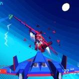 Скриншот Sky Rogue – Изображение 5