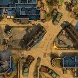 Скриншот Door Kickers 2: Task Force North – Изображение 5