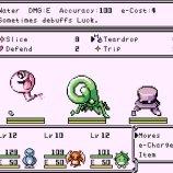 Скриншот Disc Creatures – Изображение 1