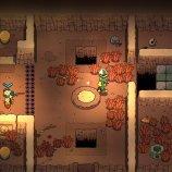 Скриншот The Swords of Ditto – Изображение 5