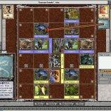 Скриншот Berserk Online – Изображение 6