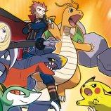 Скриншот Pokemon Masters – Изображение 10