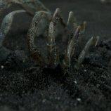 Скриншот Death Stranding – Изображение 2