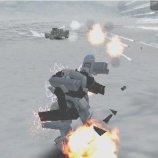 Скриншот Carnage Heart EXA – Изображение 1