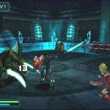 Скриншот Phantasy Star Portable 2 – Изображение 8