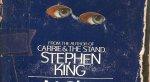 7 книг Стивена Кинга, которые действительно стоит читать. - Изображение 15