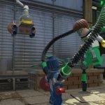 Скриншот LEGO: Marvel Super Heroes – Изображение 21