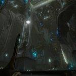 Скриншот Warframe – Изображение 37