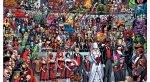 10 самых ярких изначимых свадьб вкомиксах Marvel. - Изображение 20