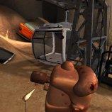 Скриншот Wild Bot – Изображение 7