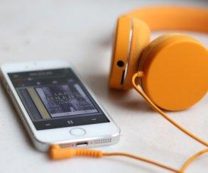 Почему сейчас самое время начать слушать аудиокниги
