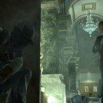 Скриншот Quantum of Solace: The Game – Изображение 20