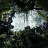Скриншот Sniper: Ghost Warrior 2 – Изображение 9
