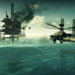 Скриншот Apache: Air Assault – Изображение 7