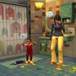 Скриншот The Sims 4 – Изображение 10