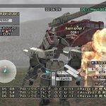 Скриншот Front Mission Online – Изображение 11