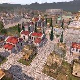 Скриншот Imperium Romanum: Wilds of Germania – Изображение 7