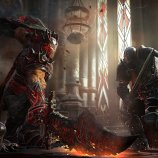 Скриншот Lords of the Fallen – Изображение 1