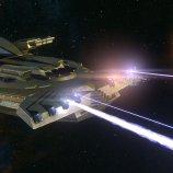 Скриншот Infinium Strike – Изображение 7