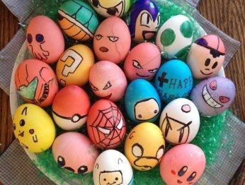 Есть яйца: «Канобу» вспоминает любимые секреты в видеоиграх