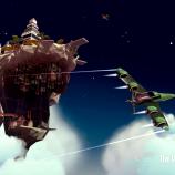 Скриншот AIRHEART - Tales of broken Wings – Изображение 9