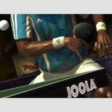 Скриншот Rockstar Table Tennis – Изображение 2